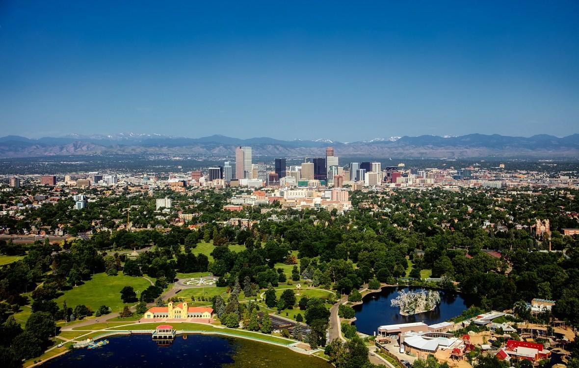 Capri EGM Buys Comcast Denver Metro Offices