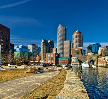 shutterstock_83392855_south_boston_skyline_resiezed_1111