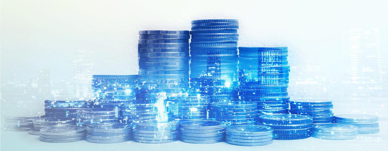 Commercial Real Estate Macro Trends Chris Thornberg