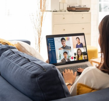 U.S. Cities and States Incentivizing Remote Workers - featured image