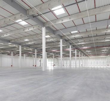 Bisnow Industrial Webinar CommercialEdge