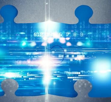 proptech partnership commercialedge sharplaunch
