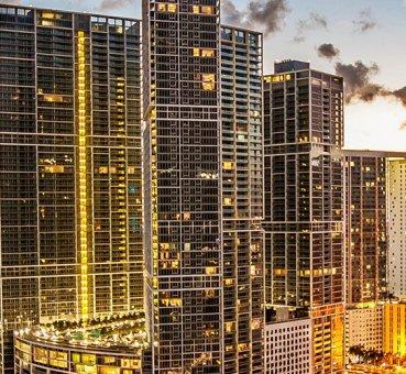 Miami office