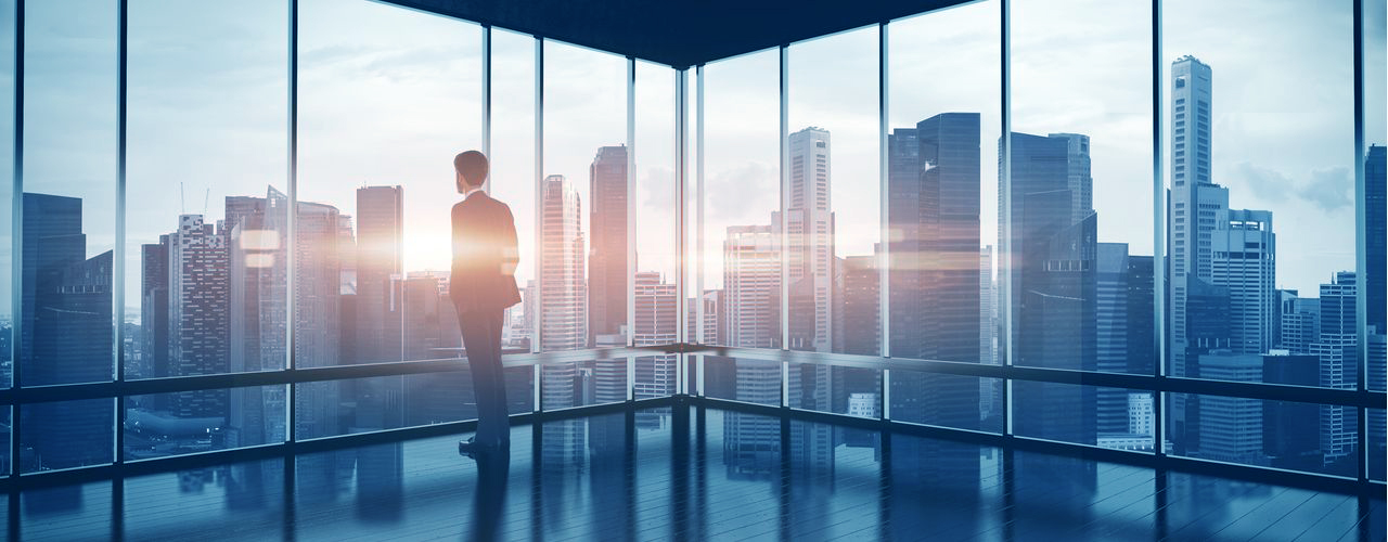 Decade in Review Commercial Real Estate