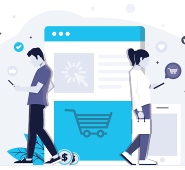 E-commerce - featured image