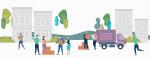Metro-to-metro migration featured image