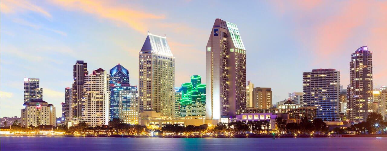 San Diego Real Estate Norm Miller