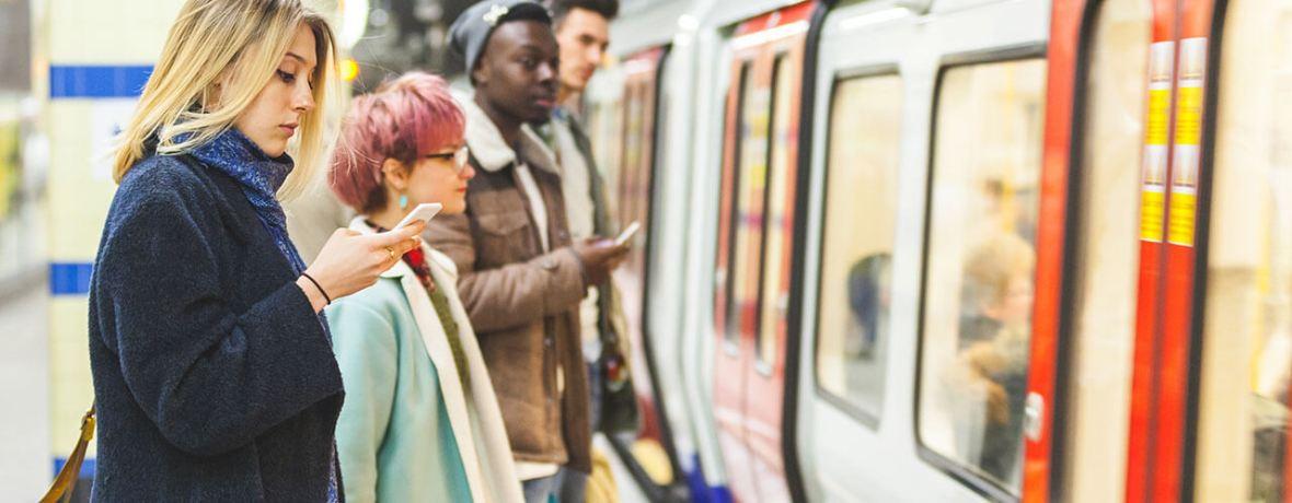 Top 10 Best Commuter Towns Near Seattle