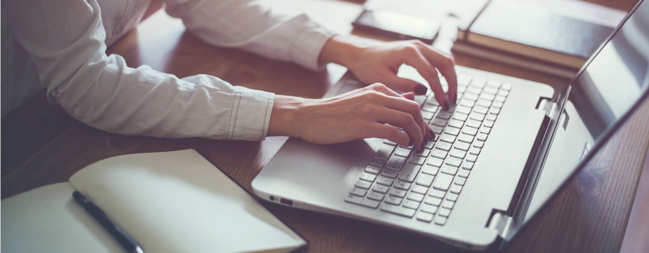 online real estate news sources
