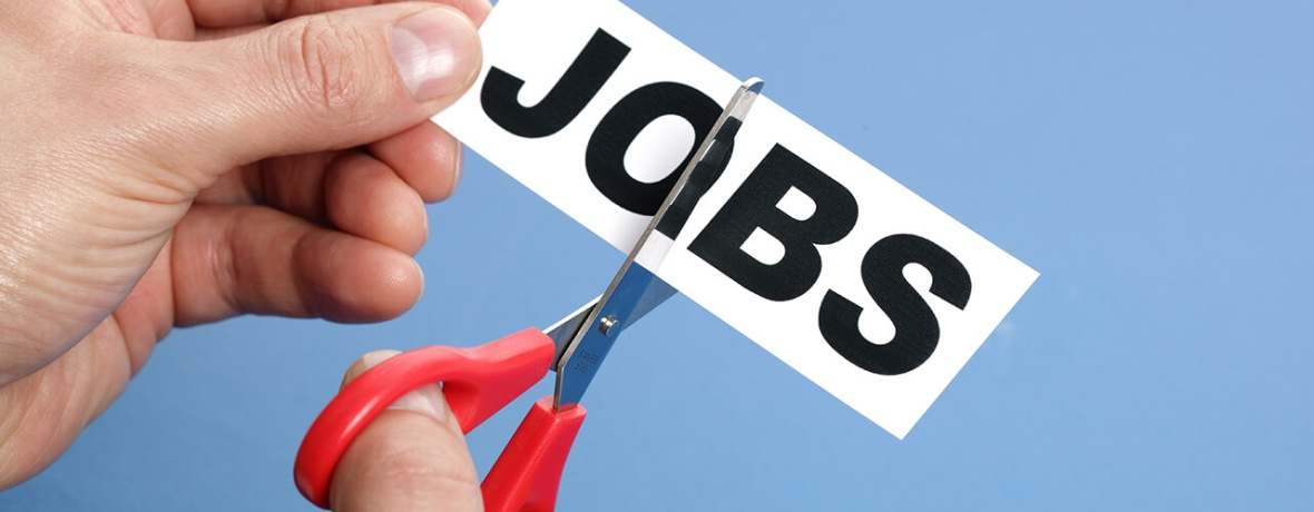Here Today, Gone Tomorrow: Fastest Declining Jobs in the US