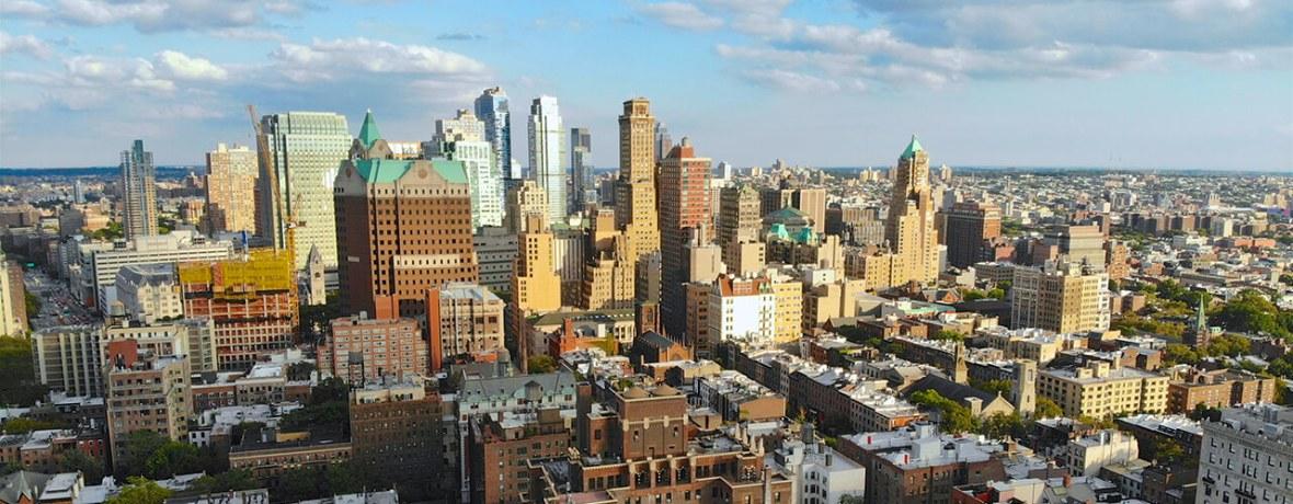 Office Building of the Week: Pioneer Building – Brooklyn, New York