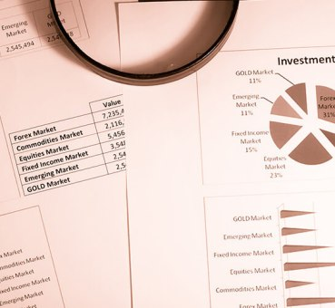 how the new lease accounting standard could impact real estate