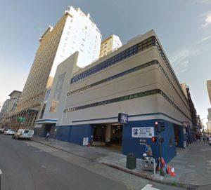 420 Taylor Street (Google Street View)