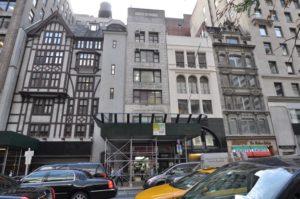 570-574 5th Avenue (via PropertyShark)