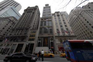 693-695 Fifth Avenue (via PropertyShark)