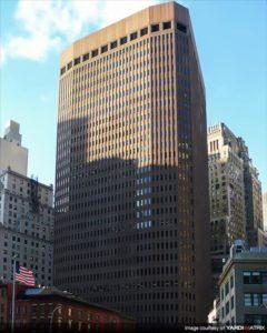85 broad St, Manhattan (via Yardi Matrix)