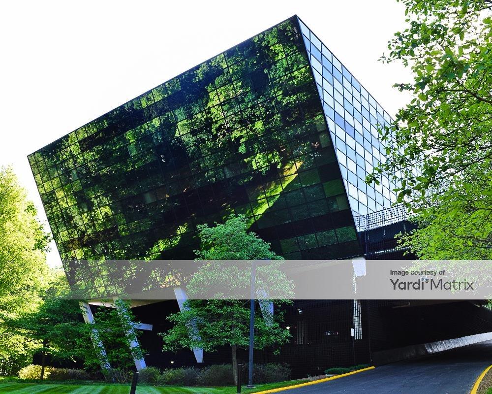 Center for Innovative Technology in Virginia
