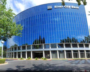 Natomas Corporate Center, 2485 Natomas Park Dr., Sacramento (Yardi Matrix)