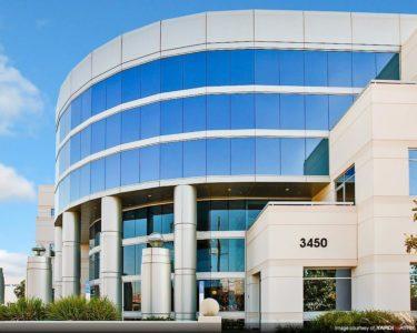 PacSun Corporate HQ, 3450 East Miraloma Ave., Anaheim (Yardi Matrix)