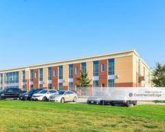 The Iowa Clinic Ankeny Campus - Ankeny