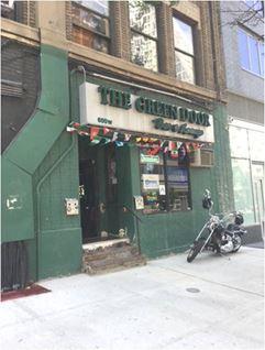 600 West 57th Street - New York