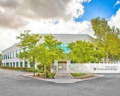 Pleasanton Park - 6601 Owens Drive - Pleasanton