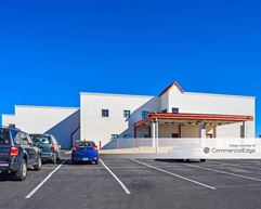 Presbyterian Medical Group - 4100 High Resort Blvd SE - Rio Rancho
