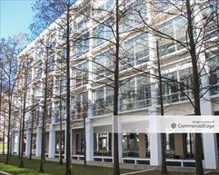 Terrace at Solana - Building 1 - Westlake
