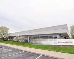 Northeast Corporate Center - Ann Arbor