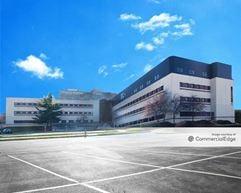 Christian Hospital - Professional Building 1 - St. Louis