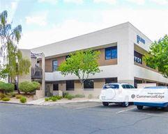 Thunderbird Paseo Medical Plaza I & II - Glendale