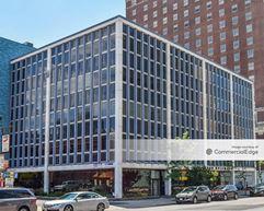 135 Delaware Avenue - Buffalo