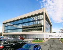 PNC Bank Building - Gaithersburg