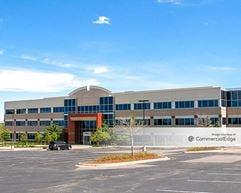 Inova Corporate Center - Englewood