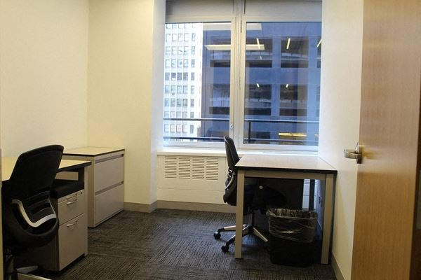 Office Freedom | 1180 Avenue of the Americas