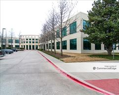 International Business Park - 6404 International Pkwy - Plano