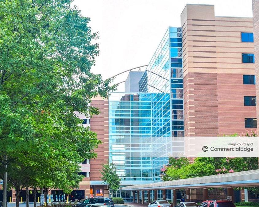 Midtown Medical Plaza