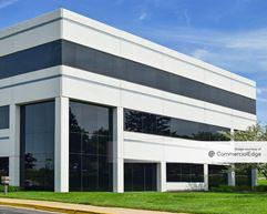 Wright Executive Center Office Park - 2940 Presidential Drive - Fairborn
