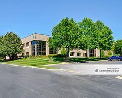 Ingram Entertainment Headquarters - La Vergne