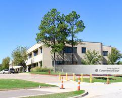Parkway Medical Building - Oklahoma City