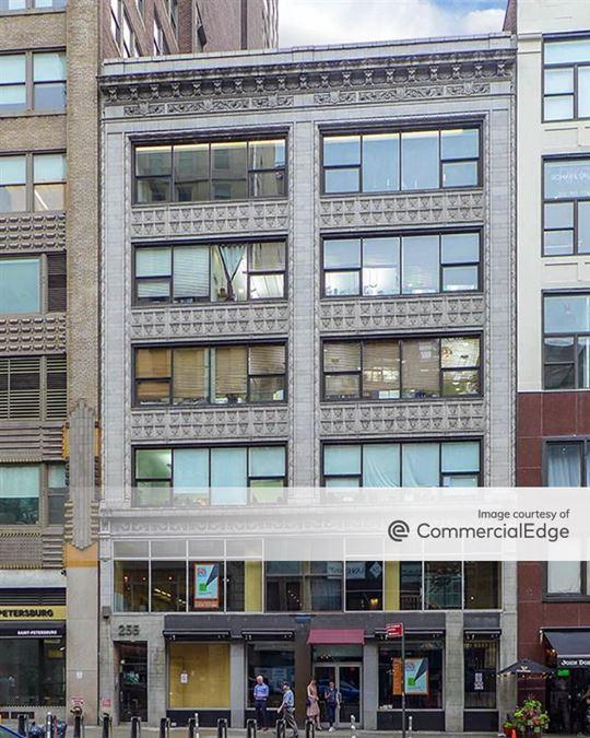 255 5th Avenue