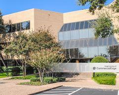 Montfort Park - Dallas