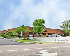 Newmark Centre XI - Miamisburg