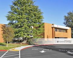 Bay Valley Medical Group - Hayward - Hayward