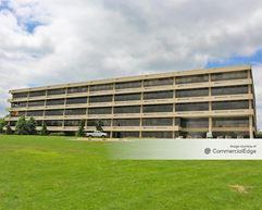 Four Radnor Corporate Center - Radnor