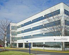 Commerce Corporate Center III - Allentown