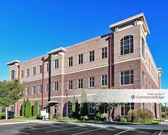 Maple Professional Park - Greensboro