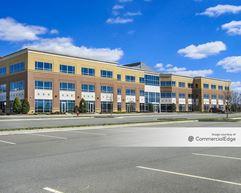 University Professional Center - Ashburn