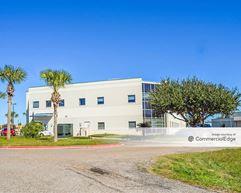 Corpus Christi Medical Center - Northwest Regional Medical Plaza - Corpus Christi