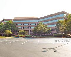 Perimeter Corporate Park - Huntsville